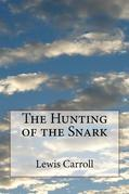The Huntingof the Snark