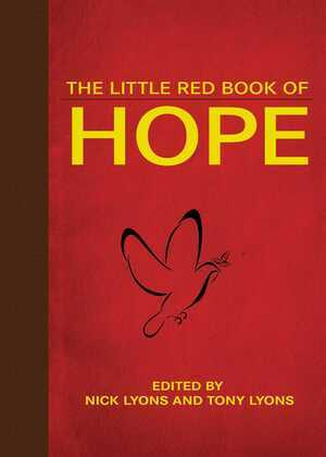 The Little Red Book of Hope