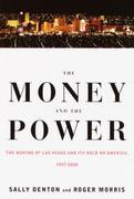 The Money and the Power