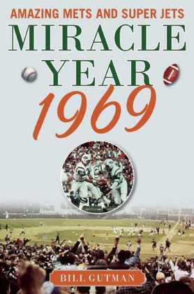 Miracle Year 1969