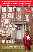 The Great Expectations School