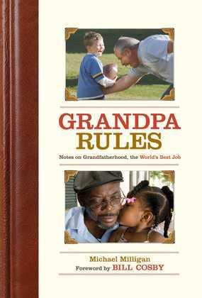 Grandpa Rules