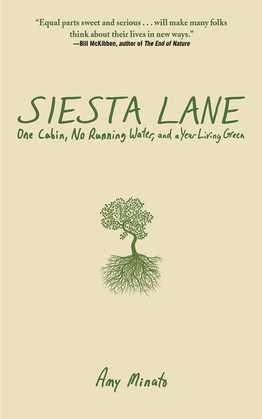 Siesta Lane