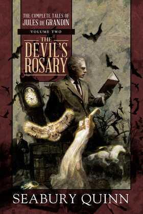 The Devil's Rosary