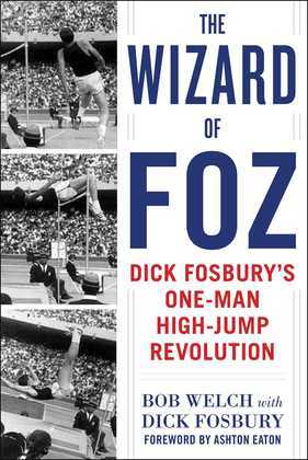 The Wizard of Foz