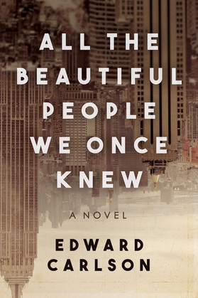 All the Beautiful People We Once Knew