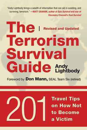 The Terrorism Survival Guide