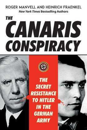 The Canaris Conspiracy