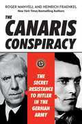The Canaris Conspiracy