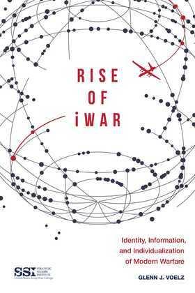 Rise of iWar