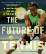 The Future of Tennis