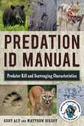 Predation ID Manual
