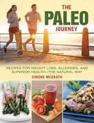 The Paleo Journey