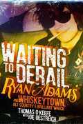 Waiting to Derail
