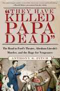 """They Have Killed Papa Dead!"""