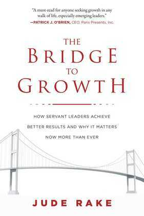 The Bridge to Growth