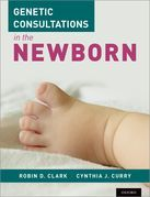 Genetic Consultations in the Newborn