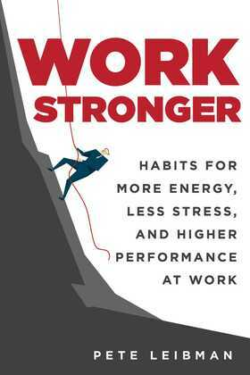 Work Stronger