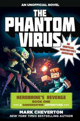 The Phantom Virus