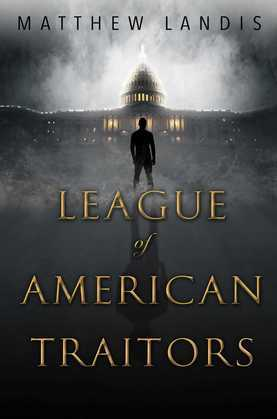 League of American Traitors