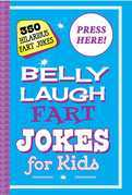 Belly Laugh Fart Jokes for Kids