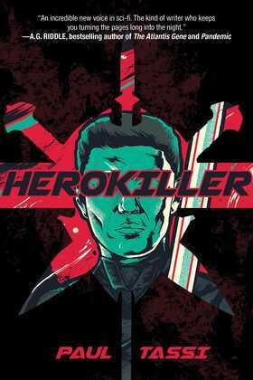 Herokiller