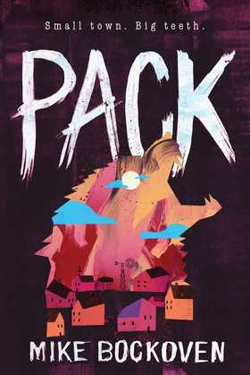 A Pack