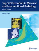 Top 3 Differentials in Vascular and Interventional Radiology