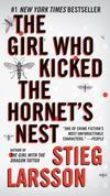 The Girl Who Kicked the Hornet's Nest