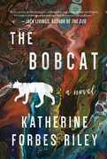 The Bobcat