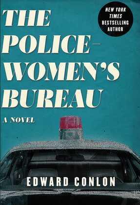 The Policewomen's Bureau