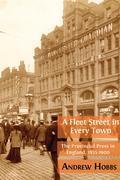 A Fleet Street In Every Town
