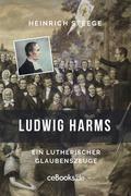 Ludwig Harms