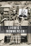 Ludwig I. Nommensen