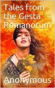 Tales from the Gesta Romanorum