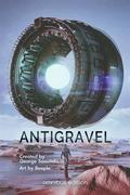 Antigravel Omnibus 1