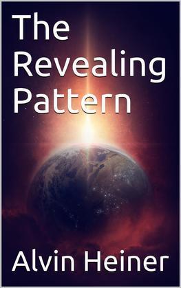 The Revealing Pattern