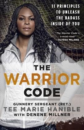 The Warrior Code