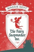 The Fairy Stepmother Inc.