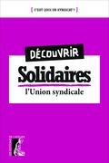 Découvrir Solidaires