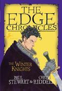 Edge Chronicles 5: The Winter Knights