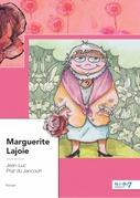 Margueritte Lajoie
