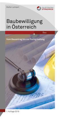 Baubewilligung in Österreich