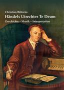 Händels Utrechter Te Deum
