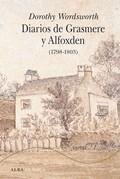 Diarios de Grasmere y Alfoxden (1798-1803)