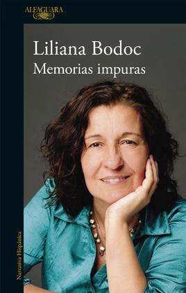 Memorias impuras