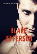 Blake Jefferson