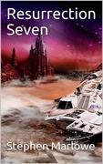Resurrection Seven