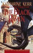 The Black Raven: Book Two of the Dragon Mage