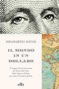Il mondo in un dollaro